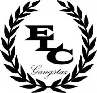 ELCG Clothing Custom Shirts & Apparel